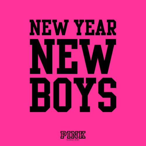 boys, new, pink, quote, text