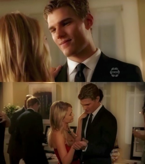 britt robertson, cassie blake, chris zylka, couple, jake armstrong, love, romance, the secret circle
