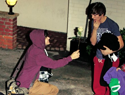 bromance, harry, harry styles, larry stylinson, louis