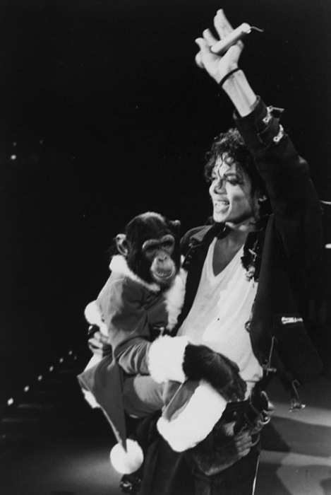 bubbles, christmas, merry christmas, michael jackson