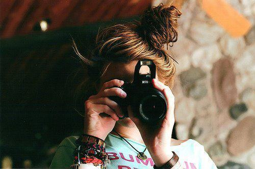 camera-girl-hair-photography-Favim.com-3