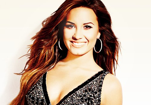 camp rock, cool, demetria lovato, demi lovato, fashion
