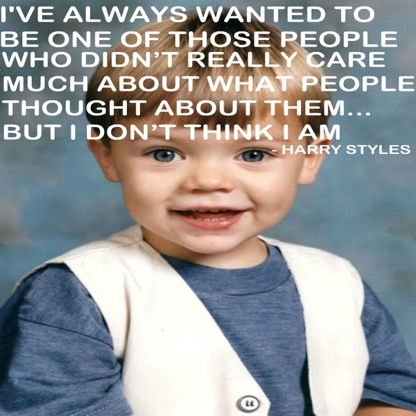 child, harry, harry styles, love, one direction, quote, text, styles