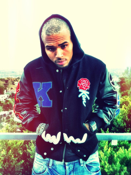chris brown, dope, guy, hot, sexy