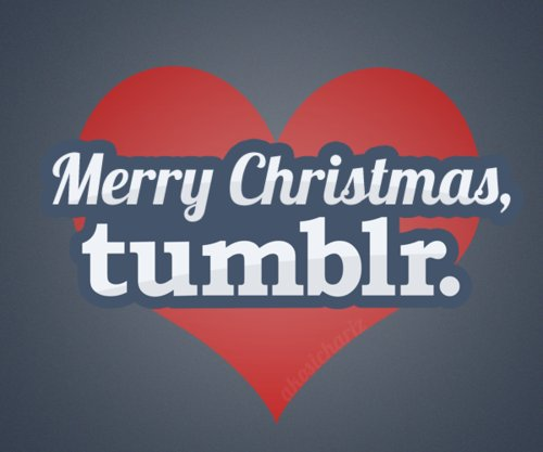 christmas, heart, merry christmas, text, typography