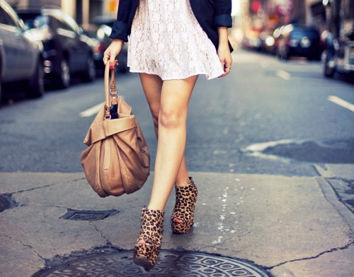 clothing, dress, fashion, girls, shoes, toes