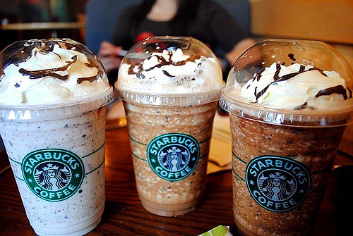 coffe, life, starbucks