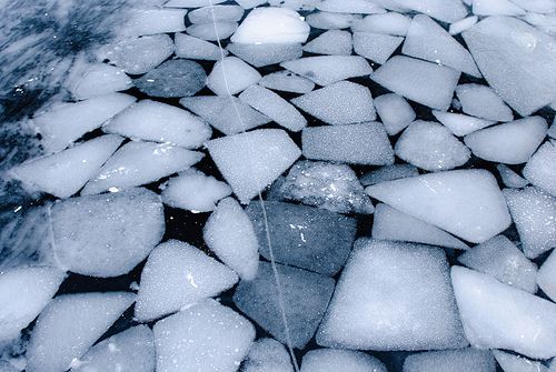 cold, cool, frio, ice, inverno, photo, photography, snow, vintage, winter