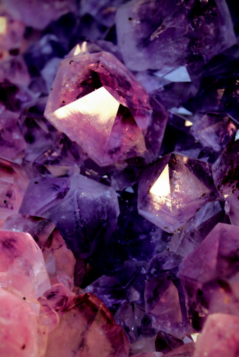 cool, crystal, diamond, luxury, purple