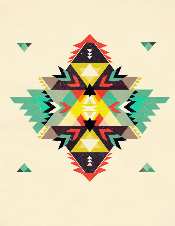 cool design egeometric geometric graphic image
