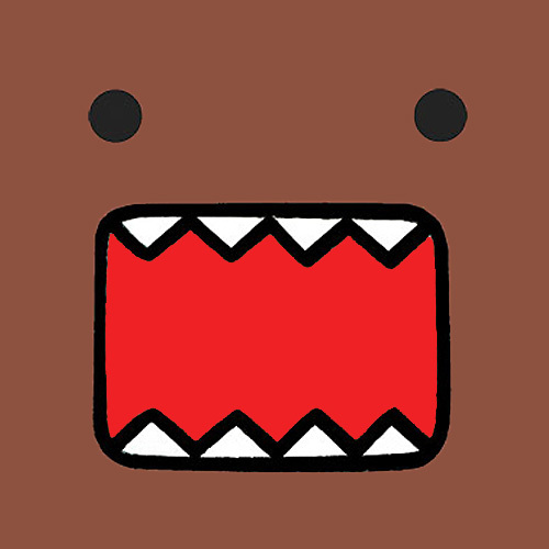 cool, domo, domo pink, domos, fashion