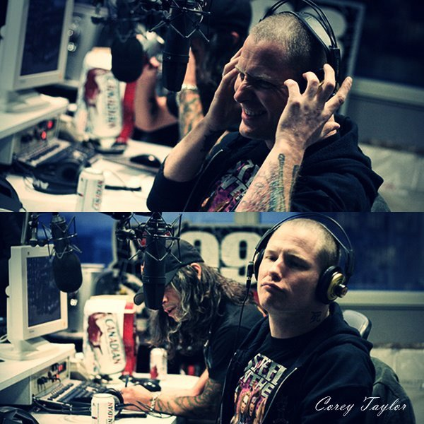corey, corey taylor, hot, slipknot, talor
