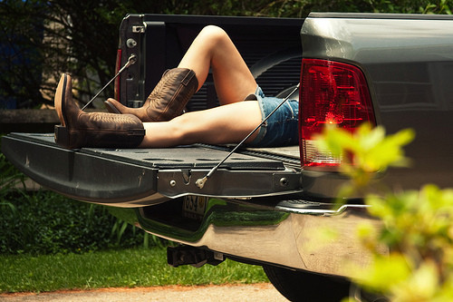 country, girl, love