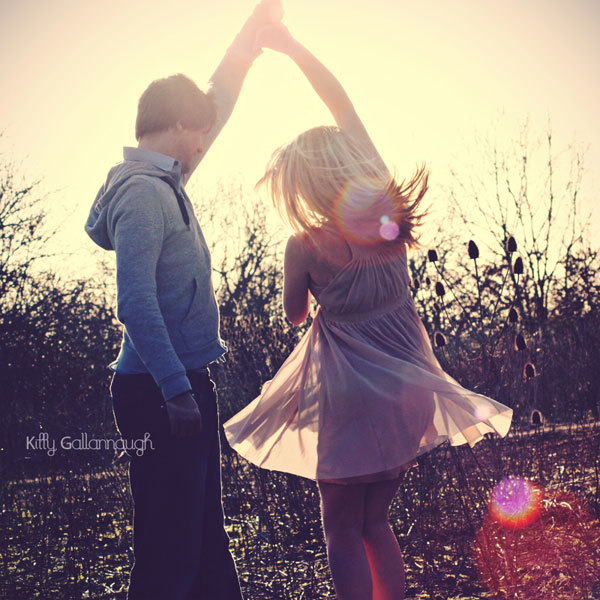 couple, dancing, photography, romantic