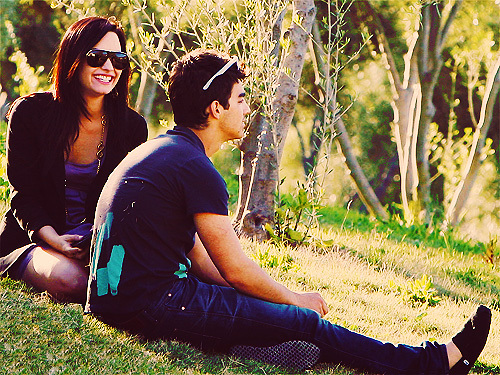couple, demi lovato, friends, jemi, jemi is unbroken, joe jonas, long live jemi
