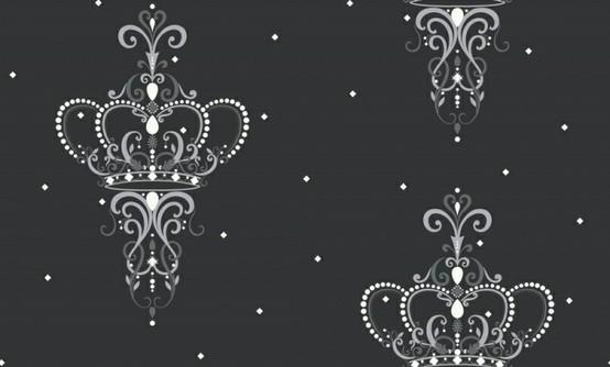 crown, houses, jewels, royal crown wallpaper, wall