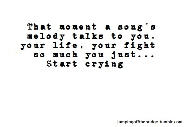 cry, crying, love quote, love quotes, lyrics