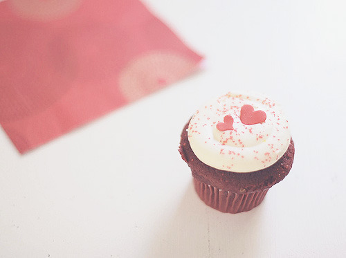 cupcake, cute, fashion, food, heart