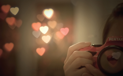 cute, cute images, fotos fofas, heart, imagens fofas, kawaii, olhar 43, pentax, pink, sweet, we heart it
