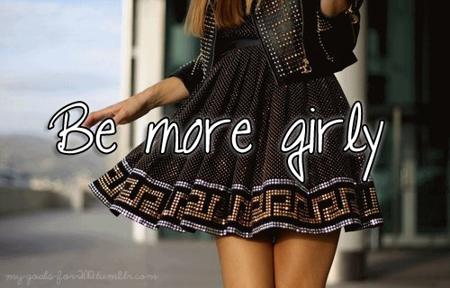 cute, delicate, dress, dresses, female, feminine, girl, girls, girly, my-goals-for-2012, pretty, sensitive, woman, women