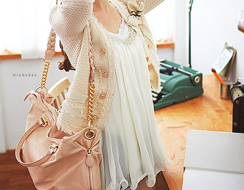 cute, fashion, girl, vintage