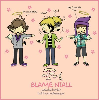 cute, harry styles, louis tomlinson, niall horan, one direction