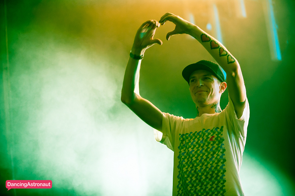 deadmau5, joel thomas zimmerman, love, photo