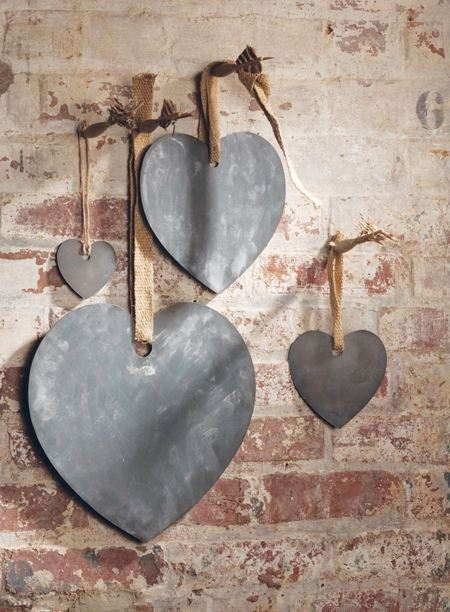 81 best images about Harbor Park Mantel Wall Art on Pinterest   Wire  baskets, Metal wall art and String art