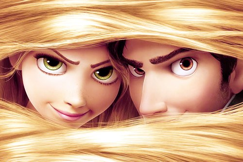 disney, rapunzel, tangled