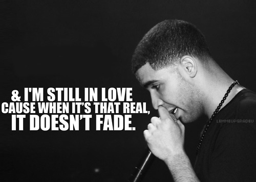 drake drizzy love ymcmb image 325958 on