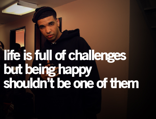 http://quoteko.com/drake-life-quotation-quote-quotes-sayings.html