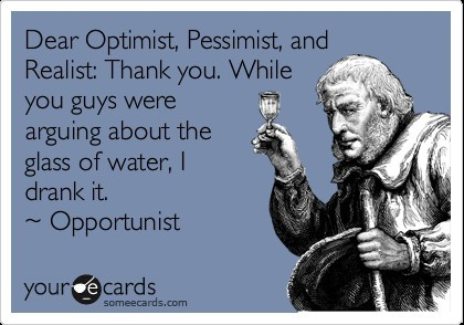 drink, ecard, opportunist, text