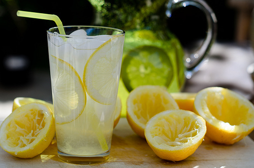 drink, go lemon, juice, lemon, lemonade