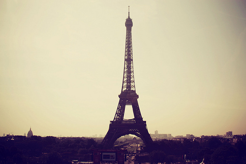eifeltower, paris, photography