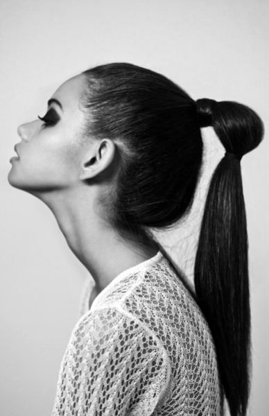 elle, foto, hair, magazine, make up, mode, model, photography, photoshoot, ponytail, professional, vogue, woman