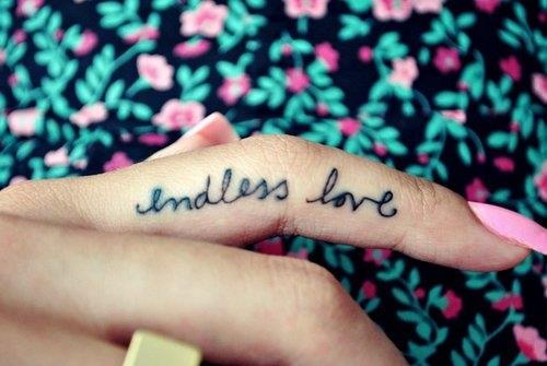 endless love, love, music, peace, pretty