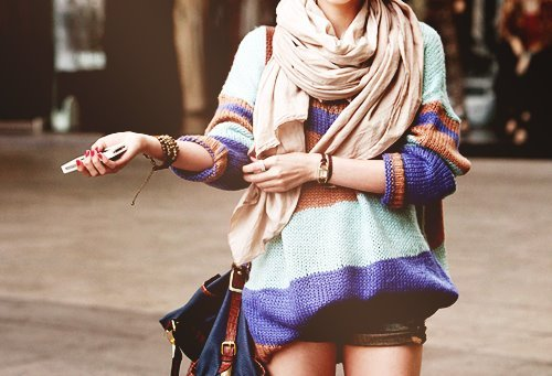 fashion, fashionista, iphone, pink, style