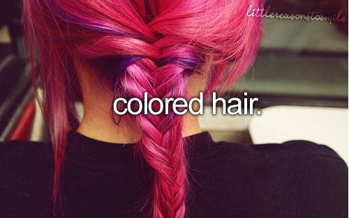 fashion, hairs, long hairs, pink, quotes