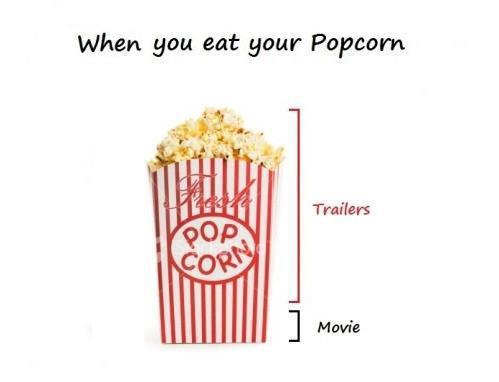 food, fun, funny, joke, movie