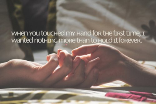 forever, hand, hold, hug, love, touch