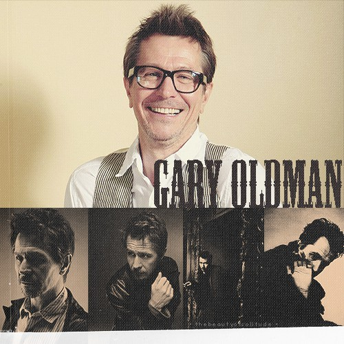 gary oldman, harry potter, padfoot, sirius black