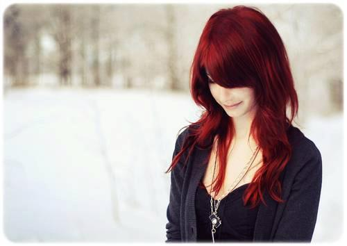 Atentie la neatente! - Page 6 Girl-neve-photography-red-hair-Favim.com-320347