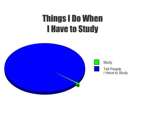 haa, haha, have, people, school, study, text, true, truee, yeah, yes