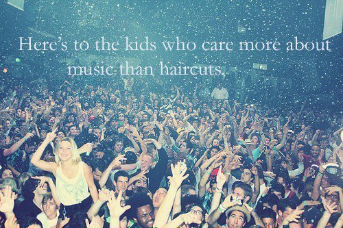 hair, kids, music, party, wild