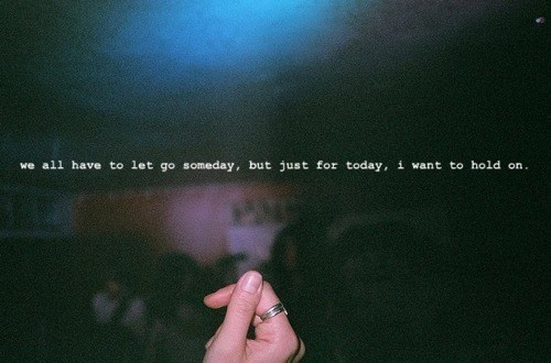 hand, hipster, indie, quote, typography - image #321512 on ...