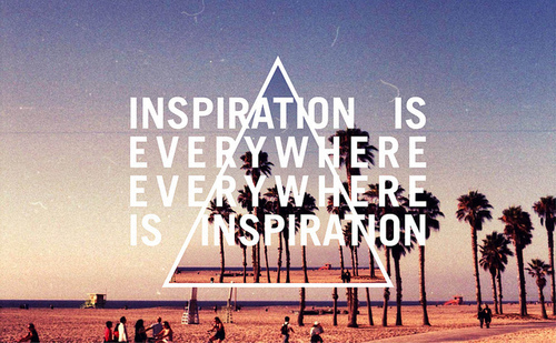 inspiration, photo, quote