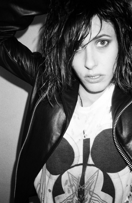 katherine moennig, lesbian, moening, sexy, shane
