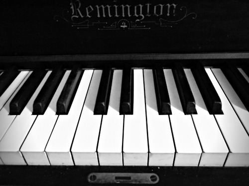 keys, music, photography, piano