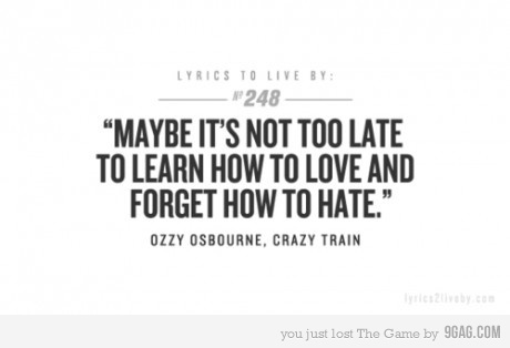 late, love, lyrics