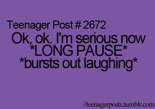 Laughing With Friends Quotes Tumblr Friends laughi laughingQuotes About Laughing With Friends